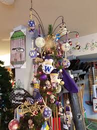 Fred Meyer Christmas Trees by Burien Bark Is Abundant In Christmas Trees Gifts U0026 Hawks Gear