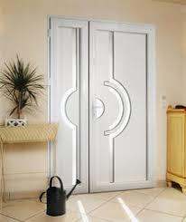porte entree vantaux meilleur porte blindée dans porte entrée 2 vantaux 27 avec