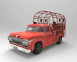 Old Truck 3D Model | CGTrader Home Bargains Suphauler Diecast Model Car Trucks Colctable Jual Rc Truck Scania Surspeed Transformer Di Lapak Pin By Oli 28923 On Model Kits Pinterest Tamiya 300056327 R620 6x4 114 Electric Truck Kit 352 Semi 3d Cgtrader Builder Com David Murray Transport Exclusive Search Impex Models Amazing Wallpapers Plastic Youtube Rc Fmx Cab Assembly