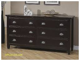 dresser beautiful hemnes dresser 6 drawer hemnes dresser 6