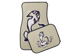Cute Owl Car Floor Mats by Carmat Hashtag On Twitter