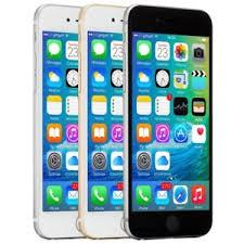 Apple iPhone 6 Plus Smartphone Choose AT&T Sprint Unlocked T