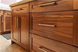 shaker cabinet doors replacement john robinson house decor