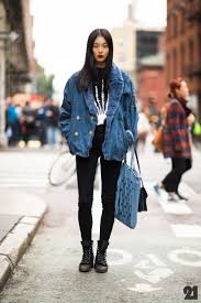 Best Street Fashion Tumblr Ideas On Pinterest Miranda Kerr Cute Winter Outfits Casual