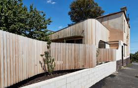 100 Tdo Architects Bustle House By FMD Archiscene Your Daily Architecture