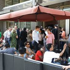 100 Barcode Washington Dc Restaurant DC OpenTable