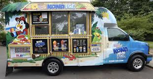 Kona Ice Truck Rental Cost Kona Ice Of ShreveportBossier In ... Moving Help Takes The Sweat Out Of Your Summer Move My Uhaul Grip Trucks Northwest Truck Rental Brooklyn Best 2018 Home Depot Dump Cost Resource Rentals Budget One Way Uhaul Unique The Top 10 Truck Rental Options In 26ft Coach Bus Gold Coast Ltd And Pty Ltd Penske Hengehold How To Choose Right Size Flatbed Dels