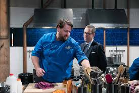 How Netflix Makes A More Soulful Type Of Food Show – RELEVANT Magazine French Twist Food Truck Debuts On The Network The Great Race Jalpeo Danger Dog Seabirds Says Goodbye Fn Dish Behind Devilicious Exit Interview Hosted By Tyler Florence Foodnetwork Food Truck Hopefuls Hit The Road For Tocoast Culinary Hopefuls Hit Road For Tocoast Culinary Hawaii Chef Makes Another Appearance Reality Show