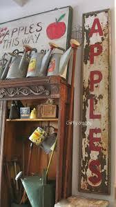 Apple Kitchen Decor Ideas by Best 25 Apple Kitchen Decor Ideas On Pinterest Apple