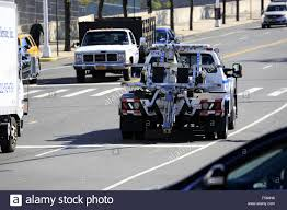 Usa Tow Zone Stock Photos & Usa Tow Zone Stock Images - Alamy Tru 2 Towing And Recovery Service New Orleans La Youtube Chevrolet Suburban In Tow Trucks Com Best Image Truck Kusaboshicom Truck Wikipedia Truckdomeus Cb Towing 4905 Rye St Orleans La Phone Dg Equipment Roadside Assistance 247 The Closest Cheap Gta 5 Lspdfr 120 Dumb Driver Chicago Police Wythe County Man Hosts Move Over Rally Usa Zone Stock Photos Images Alamy