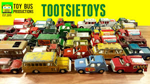 Vintage TOOTSIETOY Cars And Trucks - YouTube Tootsie Toy Porsche Midgetory And Tootsie Cars Pinterest Vintage Truck Trailer I Antique Online Vintage Mobile Large Dump Truck By Tootsietoy Chicago 5 12 Camelback Vans Toy World Magazine Car No Paint Was Green Cameo Old Cab Tractor Unit 1 50 Scale Approx Diecast Otsietoy Ford Modela Roadster Pickup Diecast Plastic Blue 1930s Mack Oil Tanker Chairish Miscellaneous Military Die Castings Old Manoil And Trucks Collectors Weekly Shuttle 1967 Oc17168 Ebay El Camino