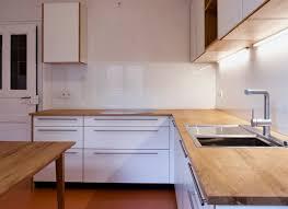 hofschreinerei küche