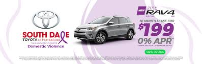 South Dade Toyota Dealer In Homestead Serving Miami FL South Florida Craigslist Cars And Trucks Carsiteco Pickup For Sale Intertional Craigslist Cars And Trucks Owners Free Manual Enterprise Car Sales Used Suvs For Certified Estero Bay Chevrolet In Florida Naples Chevy Dealer New Refrigerated Truck Miami News Of 2019 20 Haims Motors South Best Vehicles Rhnatplorg Keys By Owner Flooddamaged Are Coming To Market Heres How Avoid Them