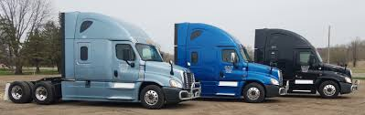 100 Taylor Truck Line 2016FreightlinerCascadia