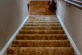 Carpet Northern Ireland by Carpet For Stairs And Landing Belfast Thesecretconsul Com