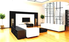 Professional Interior Design Software | Home Mansion Chief Architect Home Design Software Samples Gallery 1 Bedroom Apartmenthouse Plans Designer Pro Of Fresh Ashampoo 1176752 Ideas Cgarchitect Professional 3d Architectural Visualization User 3d Cad Architecture 6 Download Romantic And By Garrell Plan Rumah Love Home Design Interior Ideas Modern Punch Landscape Premium The Best Interior Apps For Every Decor Lover And Library For School Amazoncom V19 House Reviews Youtube