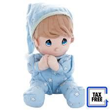 18 Handmade Lifelike Sleeping Reborn Baby Doll Realistic Girl Boy