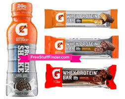 Head Over Here And Print This New 200 Off One Gatorade Shakes Bars Coupon High Value Is Valid For 30 Days After Printing Can Be Used