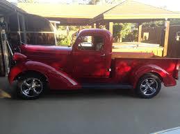 100 1938 Dodge Truck Pickup Garage Kept Collector Classic Car