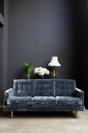 Ty Pennington Bedding by Best 25 Charcoal Walls Ideas On Pinterest Charcoal Paint Grey