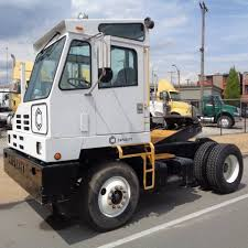 Vandeventer Truck Sales,Inc. - Home | Facebook Inventyforsale Rays Truck Sales Inc Cdl Solutions Home Facebook Vandeventer Salesinc 2005 Gmc C4500 Utility Non 29605 Cassone And 1990 Intertional 4800 4x4 Service Rescue Fire For Sale Youtube Search Results Sign Trucks All Points Equipment Central Salesvacuum Trucks Under Under Septic Tsi Used Box In Arizona Atlanta Ga Vmax Chrome Shop