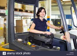 Portrait Of Female Forklift Truck Driver Working In Distribution ... Female Fork Lift Truck Driver Stock Photo Royalty Free Image Women Are Transforming The Trucking Industry Aci Patricia Maguire Truck Driving Woman Youtube Female Filling Up Petrol Tank At Gas Station Youngest Trucker Do You Drive A United States Driving School Joyce And Todd Brenny Built Trucking Company They Would Want To Happy Stock Photo Of Happy Portrait 17430966 Fork Lift Driver Working In Factory Shl Traing National Appreciation Week Blog Industry Faces Labour Shortage As It Struggles Attract