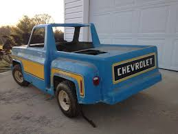 Barn Find! Chevy Truck Go-kart! - The 1947 - Present Chevrolet & GMC ... Go Kart Dune Buggy Go Kart Shipping Rates Services Uship Another Year Ev Section 200gokart Equals Zero The Arrow Smart Electric Gokart Is A Tesla For Nineyearolds Bangshiftcom Mifreightliner Mobile Truck 360 Karting Euromodul Wanted All Classic Car Motorcycle Campervan Bikes Pickup Ldon Kentucky Local Business Facebook Sell 500cc Eec Buggyeec Karteec Cart With Shaft Want A Tiny Gt40 Big Backstory Hot Rod Network Mclaren M8b Seeking Posh New Home Owner Strongly Garching Good Austrian With