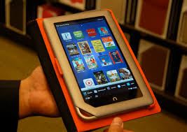 Tablet Helpline -News, EReader, Trends, Reviews, Deals, Shop - Part 5 Home Idaho Humane Society Ttufye Rources For Gender And Sexuality Photos Changed By Ncechampion Choice Tablet Helpline News Ereader Trends Reviews Deals Shop Part 2 Paths To Recovery Strides Nook Customer Service Call 18443050086 Piktochart Visual Us Army Medical Reference Brings Attention To The Fight Which One Should You Go Amazon Fire 7 With Alexa Or 25 Best Memes About Black Couples 69 Best Discover Meet Eat Images On Pinterest Lsu 32 Books That Have Helped People Feel Less Alone