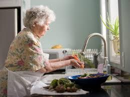 bei oma schmeckt s am besten 7 rezepte aus großmutters küche