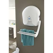 pvc salle de bain sol 8 radiateur soufflant salle de bain fixe