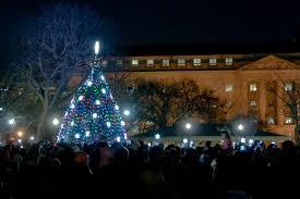 Christmas Tree Lane Turlock Ca 2015 by Singing Christmas Tree Tickets Christmas Lights Decoration