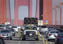 Last Days Of Old Ways On Golden Gate Bridge - SFGate Golden Gates Zipper Oddlysatisfying Great West Truck Center Inc Towing Service Kingman Arizona 13 New And Used Trucks For Sale On Cmialucktradercom Battery Townsley Highresolution Photos Gate National The Mesmerizing Machine That Makes Your Bridge Drive Additional Key Dates In The History Of Toll Rises 25 Cents More Hikes Possible Home Facebook Mayjune Flyer Experience San Francisco From Board A Vintage Fire Truck Bay Kayak Tour Rei Classes Events