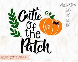 Caledonia Pumpkin Patch by Cutie Of The Pumpkin Patch Halloween Pumpkin Spider T