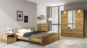 schlafzimmer komplett forest set a schrank bett 200x160 180 kommode 2 nakos