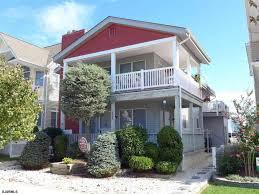 100 Beach Houses Gold Coast 3 To Boardwalk 23rd Central Ave Sleeps 9