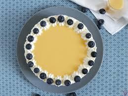 heidelbeer eierlikör torte sahnehäubchen