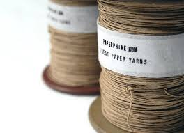 Paper Yarn Meaning In Hindi