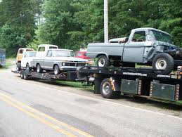 Flashback F100's - New Arrivals Of Whole Trucks/Parts Trucks Or ... Ocrv Orange County Rv And Truck Collision Center Body Shop Dutchers Inc Landscape Bodies Trash South Jersey Videos My Glass An Old School Chevy With New Duramax Power About Ste Equipment Found In Southern Wyoming Authorities Vesgating Possible Southern 2004 Freightliner M2 Fsbo Classifieds Roadways Ltd Photos Tannery Road Bangalore Pictures Equipment Post 38 39 2013 By 1clickaway Issuu Bed Beds Three Person Bunk Truck Side Step Rod