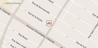 cuisine de lili la cuisine de lili margot 1141 rue bélanger montreal la