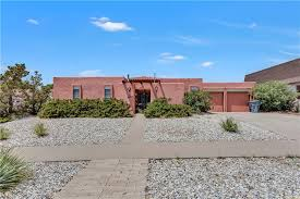 6605 southwind drive el paso clear view realty llc
