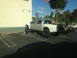 100 Socal Truck SoCal Spotting Stalking For Some P Page 160