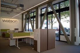 100 Design Studio 6 Watson Seattle Alegis
