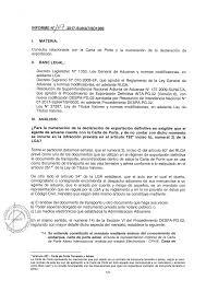 Abandono Laboral Descargar Formato En PDF O Word Legalario
