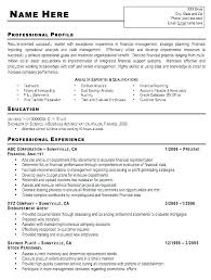 Principal Resume Getsuitable Rh Co Profile Templates Office Admin Professional Examples