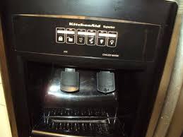 Hellenbrand Iron Curtain Troubleshooting by Kitchenaid Refrigerator Repair Manual Download Artisan Kitchenware