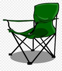Furniture Clipart Camp Chair - Camp Chair Clip Art - Png Download ... Coreequipment Folding Camping Chair Reviews Wayfair 14x22inch Outdoor Canvas Recliners American Garden Heavy Duty Folding Chair Ireland Black Ultra Light Alinum Alloy Recliner Kampa Stark 180 Quad The Best Camping Chairs And Loungers Telegraph Top 5 Chairs 2018 Kingcamp Quik Heavyduty Chair158334ds Home Depot Mings Mark Stylish Cooler Side Table Drink Cup Holder Beach Rhino Quick Fold Snowys Outdoors