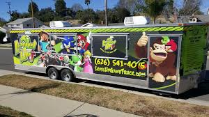 Truck: Video Game Truck Truck A Game Hitch Volvo Parts Destructo Memes Zombie With Zombsroyaleio Hacked Unblocked Games 500 Gta 5 Fire American Simulator On Steam Big Games