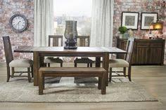 Mor Furniture Bedroom Sets by Mor Furniture For Less Wellingsville Bedroom Bedroom Sets