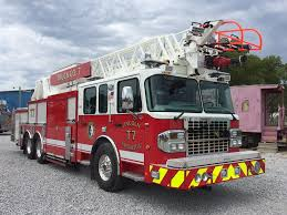 Smeal Aerial 105 Ft. Rear Mount Aerial Ladder | Danko Emergency ... Emergency Response Aerial Platforms Las Vegas Firerescue On Twitter All Of The New Smeal Engines Are New Deliveries Archives Redstorm Fire Rescue Apparatus Inc Hosting Job Fairs To Fill Open Positions Local Business News 1996 Spartan 105 Ladder Smeal Body Youtube Ft Rear Mount Ladder Danko Fishkill Fd Trucks Lyndan Heights Vol Fire Dept Pumper 15 From Lynchburg Shelbyville In Fast