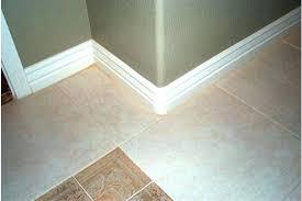 tile baseboard ceramic tile baseboard trim ceramic tile baseboard